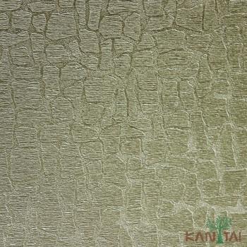 Papel de Parede Classici III Ref: 3A92707R