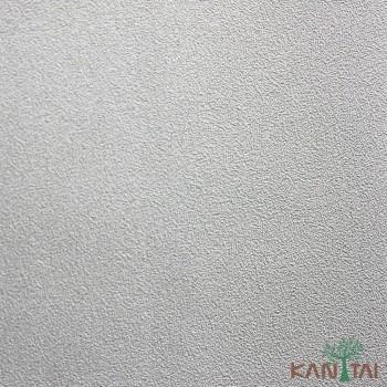 Papel de Parede Classici III Ref: 3A92801R