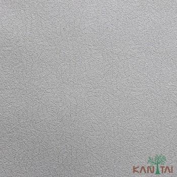Papel de Parede Classici III Ref: 3A92802R