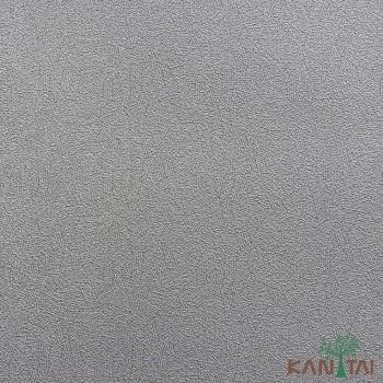 Papel de Parede Classici III Ref: 3A92803R