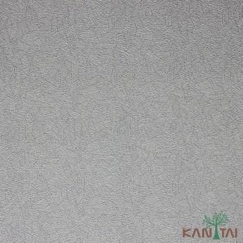 Papel de Parede Classici III Ref: 3A92805R