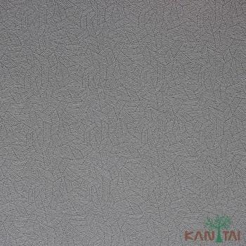 Papel de Parede Classici III Ref: 3A92806R