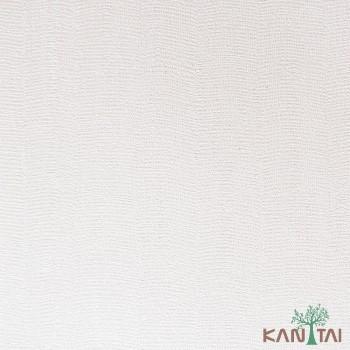 Papel de Parede Classici III Ref: 3A92901R