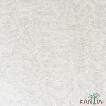 Papel de Parede Classici III Ref: 3A92902R