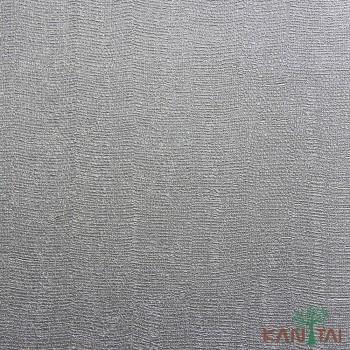 Papel de Parede Classici III Ref: 3A92903R