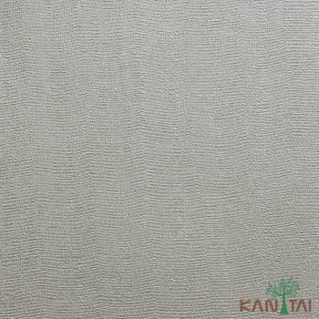 Papel de Parede Classici III Ref: 3A92909R