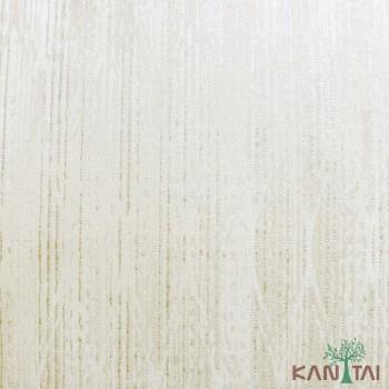 Papel de Parede Classici III Ref: 3A93001R