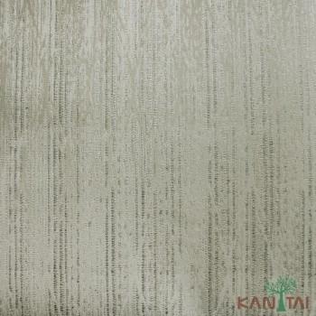 Papel de Parede Classici III Ref: 3A93002R
