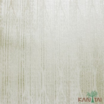 Papel de Parede Classici III Ref: 3A93005R