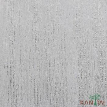 Papel de Parede Classici III Ref: 3A93006R