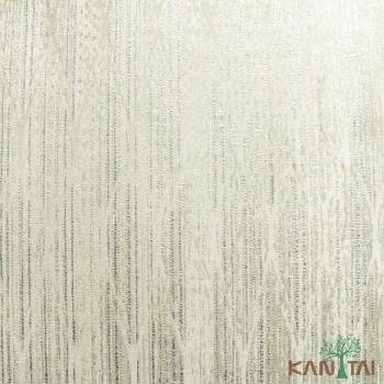 Papel de Parede Classici III Ref: 3A93012R