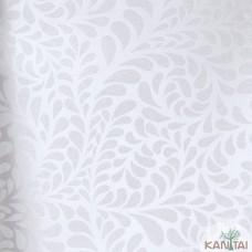 Papel de parede Folhas Classici Ref. 91003