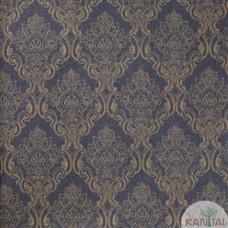 Papel de parede Imperial Classici Ref. 91105
