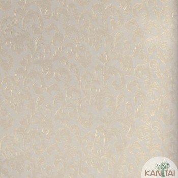 Papel de parede Imperial Classici Ref. 91607