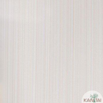 Papel de parede Listras Classici Ref. 91701
