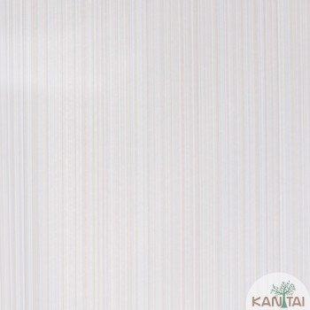 Papel de parede Listras Classici Ref. 91702
