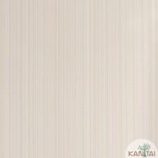 Papel de parede Listras Classici Ref. 91703