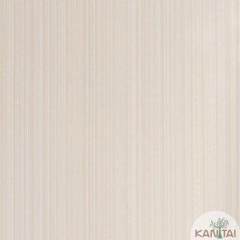 Papel de parede Listras Classici Ref. 91705