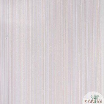 Papel de parede Listras Classici Ref. 91707