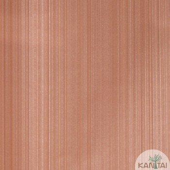 Papel de parede Listras Classici Ref. 91709