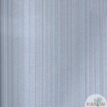 Papel de parede Listras Classici Ref. 91710