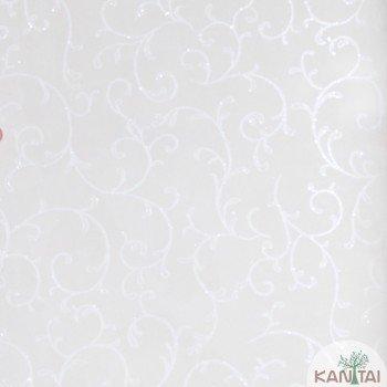 Papel de parede Arabesco  Classici Ref. 91801