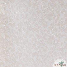 Papel de parede Arabesco Classici Ref. 91802