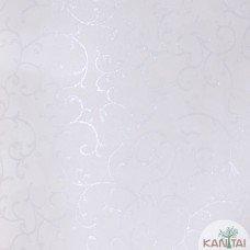Papel de parede Arabesco Classici Ref. 91805