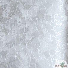 Papel de parede Arabessco  Classici Ref. 91807