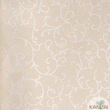 Papel de parede Arabessco  Classici Ref. 91809
