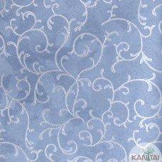 Papel de parede Arabessco  Classici Ref. 91812