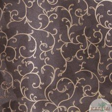 Papel de parede Arabessco  Classici Ref. 91815