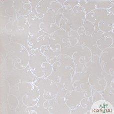 Papel de parede Arabessco  Classici Ref. 91901