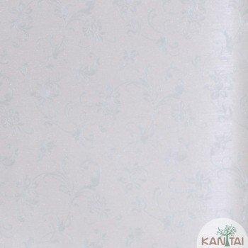Papel de parede Floral Classici Ref. 91907
