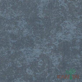 Papel Classici 2 Ref.2A092456R