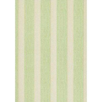 Papel Classique Ref. 2809