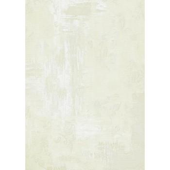 Papel Classique Ref. 2853