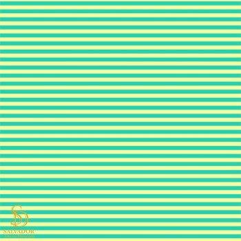 Papel de Parede por m2 Listras Pastel