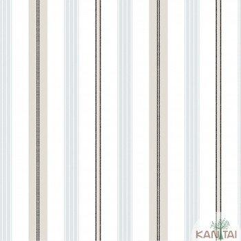 Papel de Parede Listras DaVinci II Ref.DV121302