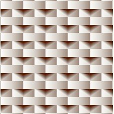Papel Dimensões - Ref. 4700