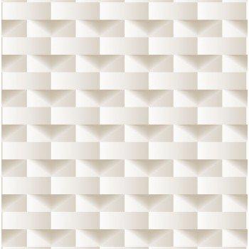 Papel de parede 3D Dimensões - Ref. 4701