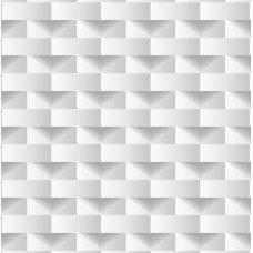 Papel Dimensões - Ref. 4702