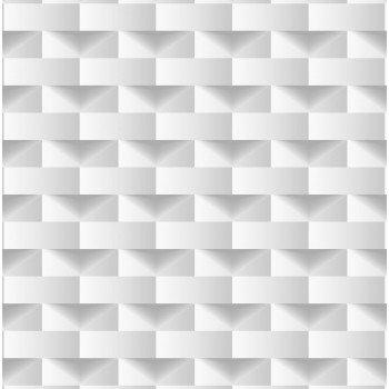 Papel de parede 3D Dimensões - Ref. 4702