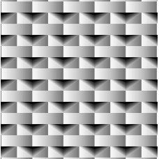 Papel Dimensões - Ref. 4703