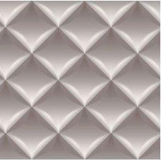 Papel Dimensões - Ref. 4710