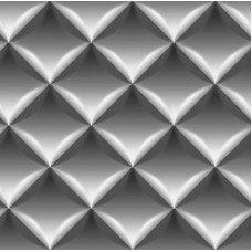 Papel Dimensões - Ref. 4713
