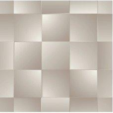 Papel Dimensões - Ref. 4714