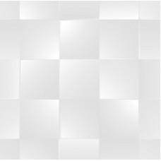 Papel Dimensões - Ref. 4716
