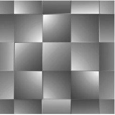 Papel Dimensões - Ref. 4717