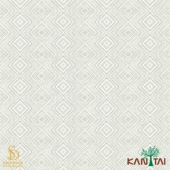 Papel de Parede Geométrico Elegance 4 Ref. EL203502R